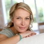 Не се страхувайте от остаряването: Основни правила за красота над 40 години. Изглеждайте като на 20