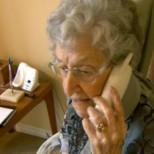 Вижте новат схема на телефонните измамници