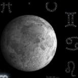 """Лунен хороскоп-Луна в Риби-""""Бий ме, обичам те"""", Луна във Водолей-Не е способен на дълготрайно обвързване"""