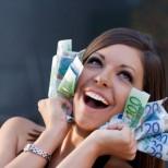 Навиците, които ще ви напарвят богати след време