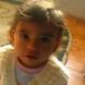 Бащата на малката Ани ял от тялото на детето, след като го убил и сготвил!