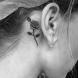 20 нежни татуировки, в които мигновено ще се влюбите