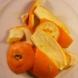 Как да премахнете негативната енергия от дома си само с кори от портокали и да внесете късмет и богатство?