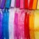 Предпочитаният цвят разкрива каква е идеалната професия за вас