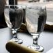 Защо не трябва да си поръчвате никога вода в кафе, ресторант или някакво друго заведение за хранене?