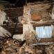Жертвите от труса в Непал растат, засега няма данни за пострадали българи