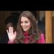 Кога се очаква второто дете на Кейт и принц Уилям?