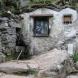 5-те най-лековити и чудодейни места в България-Вижте къде са, за да усетите тяхната магия