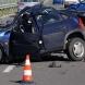 Пореден инцидент на пътя: Известен бизнесмен и млада жена в колата му загинаха в нелепа катастрофа