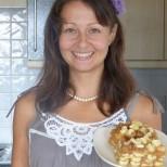 Юлия реши да яде банани почти 2 седмици и резултатите бяха удивителни!