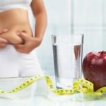 Скорострелно отслабване с ябълкова диета за една седмица!