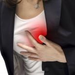 Ако имате тези 4 симптоми, на мига идете на лекар! След 10 дни може да е късно!
