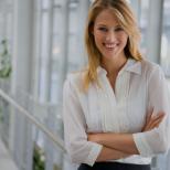 8 характеристики на уверените жени, които обичат себе си!