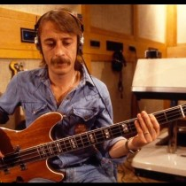 Тъжна вест! Почина бас китаристът на АББА Рутгер Гунарсон