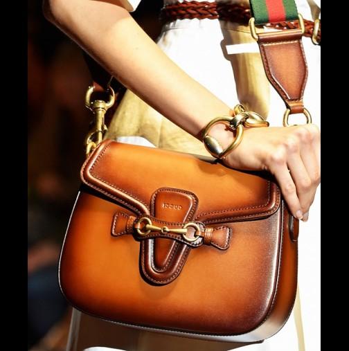 7-те най-модерни чанти за пролет 2015