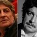 Скандалът в Народния театър ескалира - Сашо Морфов изхвърли Камен Донев