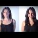 Мощни трансформации: Прически, които могат да променят живота ви напълно (Видео)