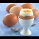 Твърдо или рохко предпочитате? Ето най-добрият начин за варене на яйце