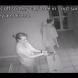 ВИДЕО: Какво е заснела камерата в еднофамилна къща, когато влезли крадци