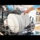 Сметките и миялната машина – тя е много по-ефективна, отколкото си мислите
