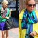 18 начина как да носите шалa си тази пролет? Бъдете модерна, стилна и неутразима!