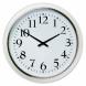 Какво предвещава, когато часовникът ни спре