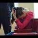 Разкриха с какво 19-годишната Гюкчан е убила 20-годишния Бекир