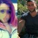 18-годишно момиче загина при мистериозни обстоятелства, подобни на смъртта на близък приятел
