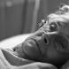 5 неща, които повечето хора осъзнават, едва преди смъртта си