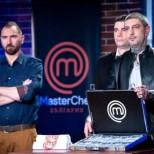 MasterChef сменя правилата! Ето какво са замислили шефовете на риалитито!