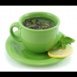 Невероятните ползи от зеления чай за здравето ни