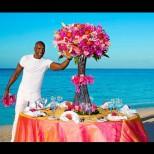 Сватбените декорации на милионерите – красота или кич? (Снимки)
