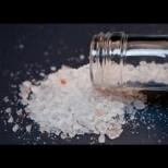 Flakka: Нови наркотици, от които хората се събличат и правят секс с дървета