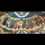Утре е Петдесетница, ето какво се случва и какво да не правите: За да се предпазите от нечисти сили носете ...