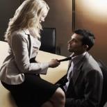 Защо омъжените жени изневеряват: Това са трите основни причини