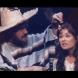Есмералда и Мелесио след 18 години: Как изглеждат днес героите от известната теленовела