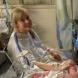 Раждането мина успешно, но когато й показаха бебето, последва невероятна изненада!