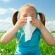 Симптомите на алергия, могат да бъдат като на вирусна инфекция