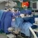 Докараха жена в гинекологичното отделение в много тежко състояние-Това, което откриха във вагината й ги шокира!