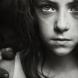 Тя приела поканата за приятелство във Фейсбук: Не си представяла, че с нейната малка дъщеря ще се случи нещо подобно...