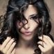 Бързи трикове за супер вид на косата