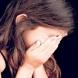 Детство от ада: На 13 години изнасилена от 60 мъже!