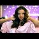 Как да си направим големи секси къдрици като на ангелите на Victoria\'s Secret (Видео)
