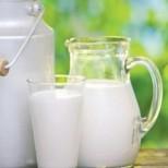 С кисело мляко против бръчките. Най- добрата рецепта от времената на бабите ни- изпитана, действа безотказано