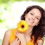Хороскоп на цветята - Водна лилия-най-проницателните жени, Орхидея-ексцентрични, находчиви, Хризантема - пълни с изненади...