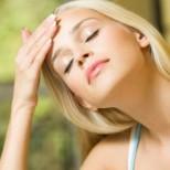4 симптоми, които предупреждават, че тялото ви е пълно с токсини и е време за пречистване