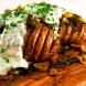 Уникално лесно предложение за вечеря: Картофи, които отвън са хрупкави като пържени, а в устата се топят като масло