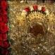 Днес честваме празника Света Богородица – Достойно есть