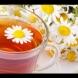 Рецепти с лайка - полезна за душата и тялото