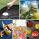 9 трика, които ще ви помогнат да си направите перфектното барбекю и да се насладите на летните вечери навън